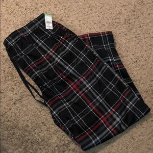 New with tags Joe Boxer sleep pants sleepwear 2XL